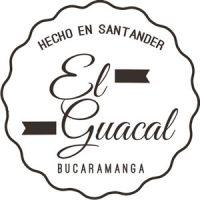 El-Guacal-Logo