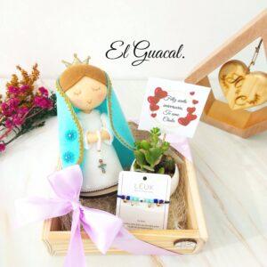 El Guacal - Tienda de Regalos